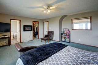 Photo 21: 325 CORAL SPRINGS Place NE in Calgary: Coral Springs Detached for sale : MLS®# A1066541
