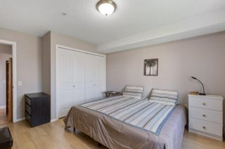 Photo 13: 3104 MILLRISE Point SW in Calgary: Millrise Apartment for sale : MLS®# C4301506