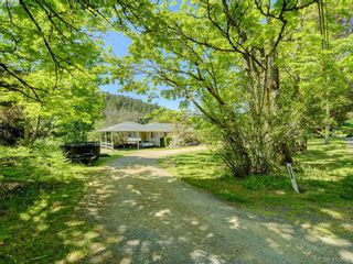 Photo 18: 5266 Old West Saanich Rd in VICTORIA: SW West Saanich House for sale (Saanich West)  : MLS®# 814026