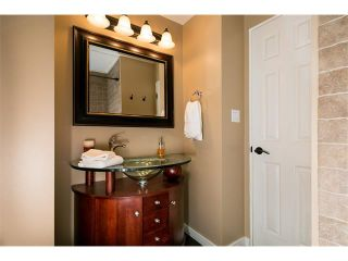 Photo 25: 236 PARKSIDE Green SE in Calgary: Parkland House for sale : MLS®# C4115190