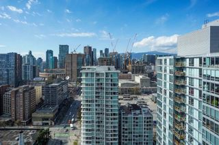 Photo 9: 3003 111 W GEORGIA Street in Vancouver: Downtown VW Condo for sale (Vancouver West)  : MLS®# R2562425