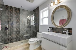 Photo 23: 855 W KING EDWARD Avenue in Vancouver: Cambie House for sale (Vancouver West)  : MLS®# R2556542