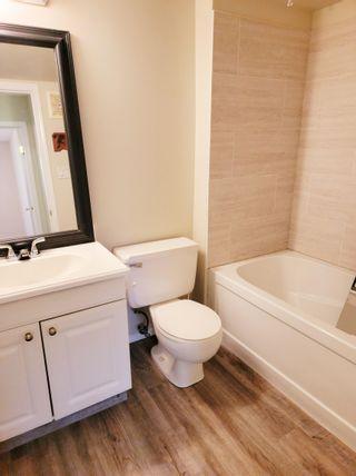 Photo 7: 106 11340 124 Street in Edmonton: Zone 07 Condo for sale : MLS®# E4259558