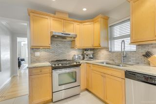 Photo 10: 637 E 11 Avenue in Vancouver: Mount Pleasant VE House for sale (Vancouver East)  : MLS®# R2509056
