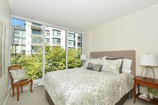"Photo 13: 1429 W 7TH Avenue in Vancouver: Fairview VW Townhouse for sale in ""SIENNA TOWNHOMES"" (Vancouver West)  : MLS®# R2104085"