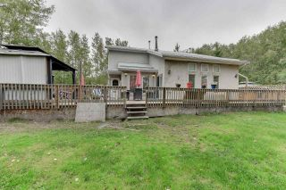 Photo 34: 108 50529 RGE RD 21: Rural Parkland County House for sale : MLS®# E4229380