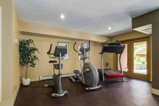 Photo 17: 412 5115 RICHARD Road SW in Calgary: Lincoln Park Apartment for sale : MLS®# C4243321
