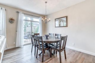 Photo 13: 12 Legacy Terrace SE in Calgary: Legacy Detached for sale : MLS®# A1130661