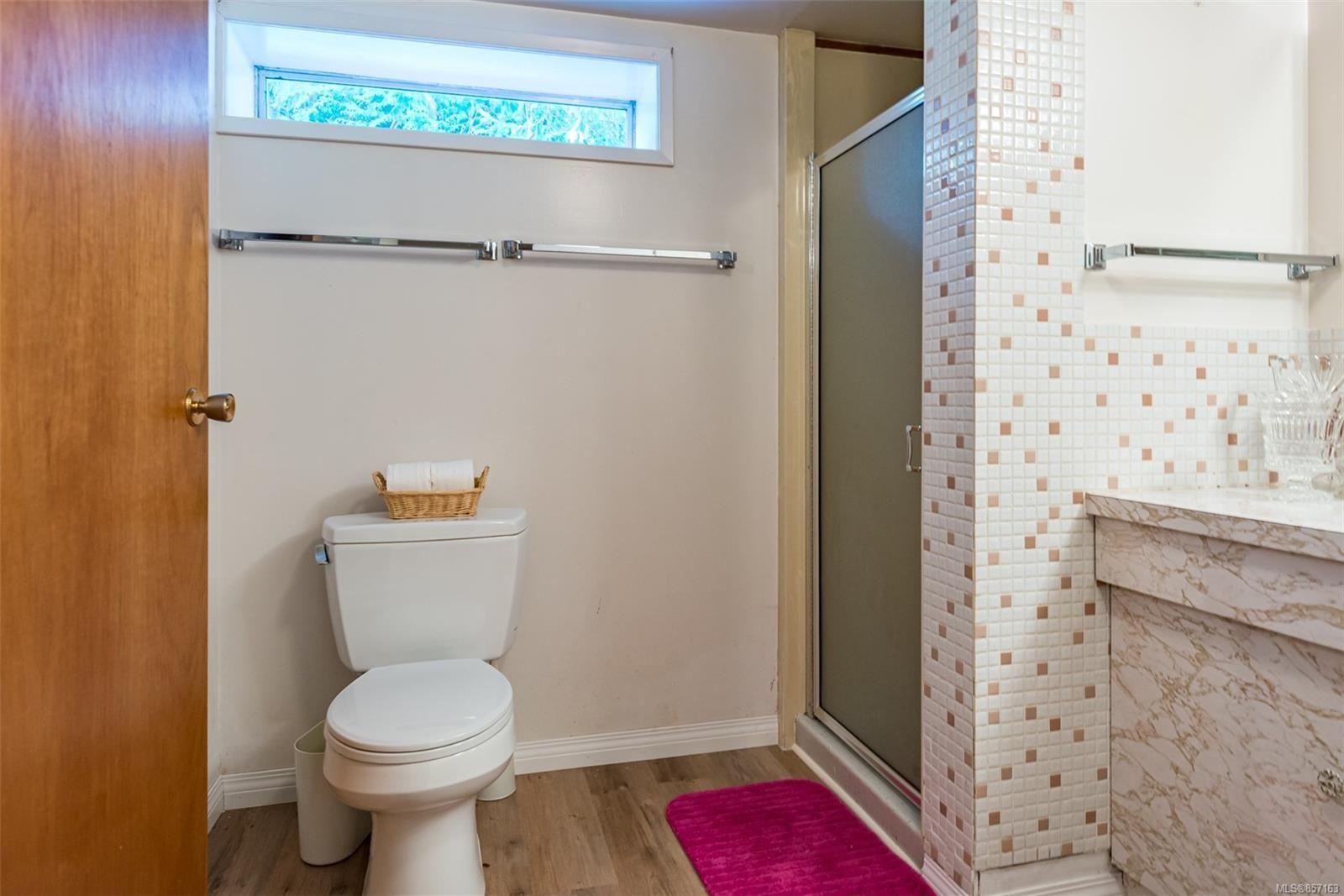 Photo 46: Photos: 4241 Buddington Rd in : CV Courtenay South House for sale (Comox Valley)  : MLS®# 857163