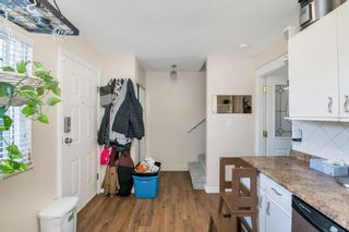 Photo 11: 15 5351 200 Street in Langley: Langley City Townhouse for sale : MLS®# R2550222