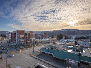 Photo 21: 504 766 TRANQUILLE ROAD in Kamloops: North Kamloops Apartment Unit for sale : MLS®# 159884