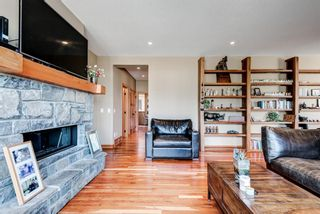 Photo 19: 7 511 6 Avenue: Canmore Row/Townhouse for sale : MLS®# A1089098