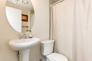 Photo 24: 76 DUNLUCE Road in Edmonton: Zone 27 House for sale : MLS®# E4261665