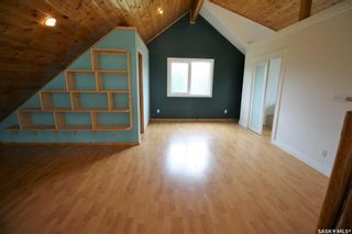 Photo 12: 154 Acres RM of Canwood in Canwood: Residential for sale (Canwood Rm No. 494)  : MLS®# SK868124
