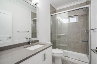 Photo 23: 6912 PATTERSON Avenue in Burnaby: Metrotown House for sale (Burnaby South)  : MLS®# R2584958