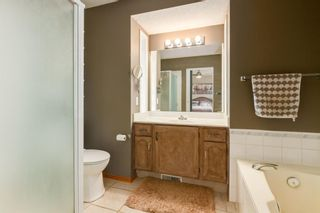 Photo 22: 306 Riverview Circle SE in Calgary: Riverbend Detached for sale : MLS®# A1140059