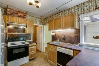 Photo 21: 1607 9 Street NW in Calgary: Rosedale Detached for sale : MLS®# A1121582
