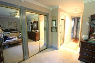 Photo 22: 50 Robinson Avenue in Kawartha Lakes: Rural Eldon House (Bungalow-Raised) for sale : MLS®# X4869770
