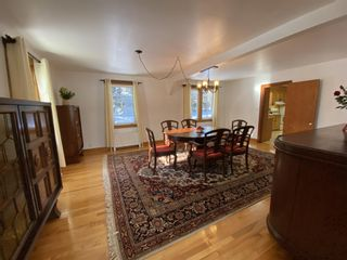 Photo 11: 13 Wardour Street in Bedford: 20-Bedford Residential for sale (Halifax-Dartmouth)  : MLS®# 202102428