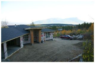 Photo 13: 4881 Northwest 56 Street in Salmon Arm: Gleneden House for sale : MLS®# 10155356