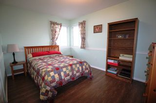 "Photo 10: 4527 222A Street in Langley: Murrayville House for sale in ""Murrayville"" : MLS®# R2268496"