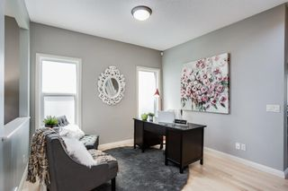 Photo 11: 925 Reunion Gateway NW: Airdrie Detached for sale : MLS®# A1126680