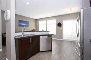 "Photo 8: 113 20449 66 Avenue in Langley: Willoughby Heights Townhouse for sale in ""Nature's Landing"" : MLS®# R2128624"