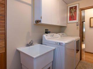 Photo 33: 7711 Vivian Way in FANNY BAY: CV Union Bay/Fanny Bay House for sale (Comox Valley)  : MLS®# 795509