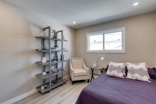 Photo 17: 1028 39 Avenue NW: Calgary Semi Detached for sale : MLS®# A1131475