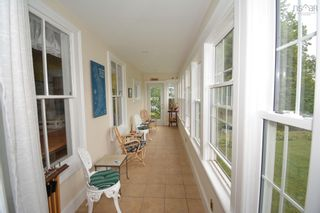 Photo 24: 4694 HIGHWAY 1 in Weymouth: 401-Digby County Residential for sale (Annapolis Valley)  : MLS®# 202122329