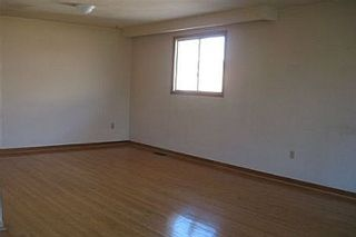 Photo 5: 130 KITCHENER RD in TORONTO: Freehold for sale