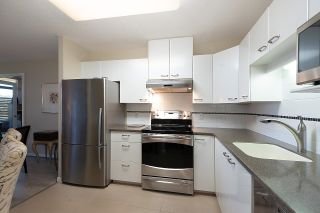 """Photo 12: 701 4425 HALIFAX Street in Burnaby: Brentwood Park Condo for sale in """"Polaris"""" (Burnaby North)  : MLS®# R2608920"""