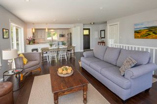 Photo 17: 167 BAYVIEW SHORE Road in Bay View: 401-Digby County Residential for sale (Annapolis Valley)  : MLS®# 202115064