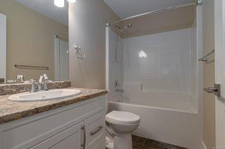 Photo 25: 406 303 Arden Rd in : CV Courtenay City House for sale (Comox Valley)  : MLS®# 856435