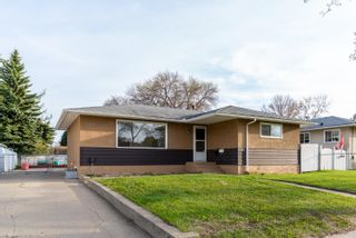 Photo 41: 6315 152 Avenue in Edmonton: Zone 02 House for sale : MLS®# E4246972