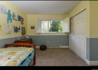 Photo 27: 215 Marida Pl in COMOX: CV Comox (Town of) House for sale (Comox Valley)  : MLS®# 825409