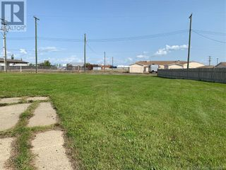 Photo 1: 4532 52 Street in Grimshaw: Vacant Land for sale : MLS®# A1045491