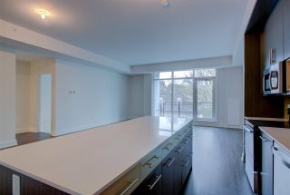 Photo 10: 403 25 Alderney Drive in Dartmouth: 10-Dartmouth Downtown To Burnside Residential for sale (Halifax-Dartmouth)  : MLS®# 201920863