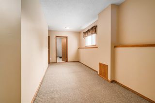 Photo 24: 619 Hendricks Drive: Irricana Detached for sale : MLS®# A1110320