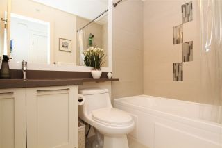 """Photo 10: 24 12161 237 Street in Maple Ridge: East Central Townhouse for sale in """"VILLAGE GREEN"""" : MLS®# R2235626"""