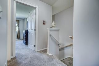 Photo 14: 16 Country Village Lane NE in Calgary: Country Hills Village Row/Townhouse for sale : MLS®# A1117477