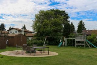 Photo 23: 1101 7 STREET: Cold Lake House for sale : MLS®# E4211402