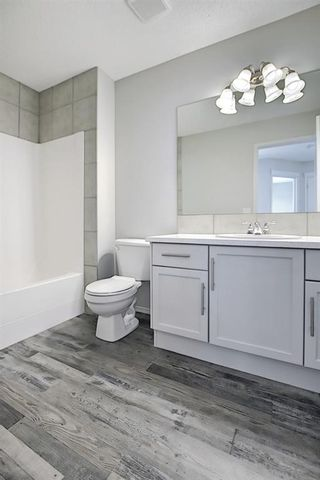 Photo 28: 253 Elgin Way SE in Calgary: McKenzie Towne Detached for sale : MLS®# A1087799