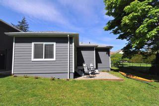 Photo 8: 3245 Keats St in : SE Cedar Hill House for sale (Saanich East)  : MLS®# 874843