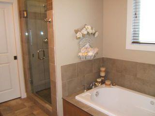Photo 9: 7 SILVERSIDE Drive in ESTPAUL: Birdshill Area Condominium for sale (North East Winnipeg)  : MLS®# 1019686