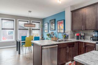 Photo 10: 7208 23 Avenue in Edmonton: Zone 53 House for sale : MLS®# E4255244