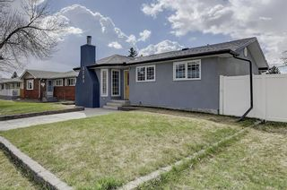 Photo 35: 3203 12 Avenue SE in Calgary: Albert Park/Radisson Heights Detached for sale : MLS®# A1139015
