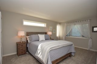 Photo 29: 3 RED RIVER Place in St Andrews: St Andrews on the Red Residential for sale (R13)  : MLS®# 1723632