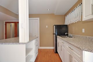 Photo 17: 3222 COMOX Court in Abbotsford: Central Abbotsford House for sale : MLS®# R2114867