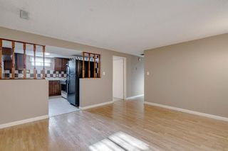 Photo 30: 4615 Fordham Crescent SE in Calgary: Forest Heights Detached for sale : MLS®# A1053573